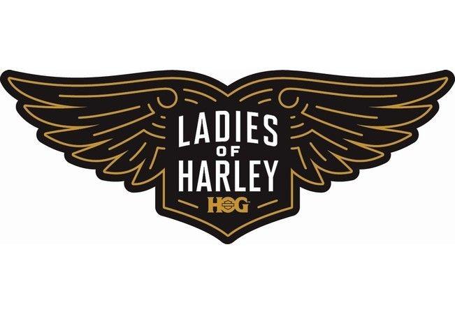 LOH_Logo_Color_250